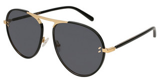 Stella McCartney SC0133S 001