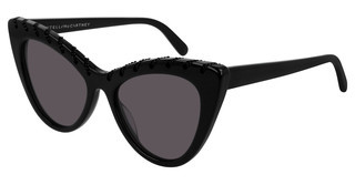 Stella McCartney SC0163S 002