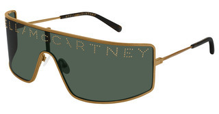 Stella McCartney SC0196S 001