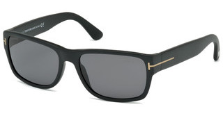 Tom Ford FT0445 02D