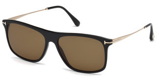 Tom Ford FT0588 01E