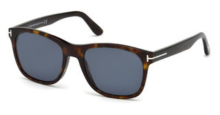 Tom Ford FT0595 52D