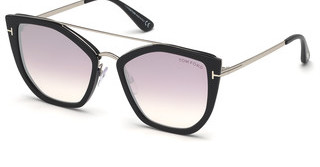 Tom Ford FT0648 01Z