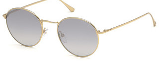 Tom Ford FT0649 30C