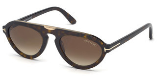 Tom Ford FT0737 52K