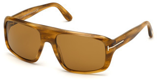 Tom Ford FT0754 56E