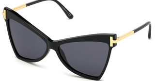 Tom Ford FT0767 01A
