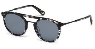 Web Eyewear WE 0147 17C e42a9e0f64