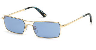 Web Eyewear WE0287 30V