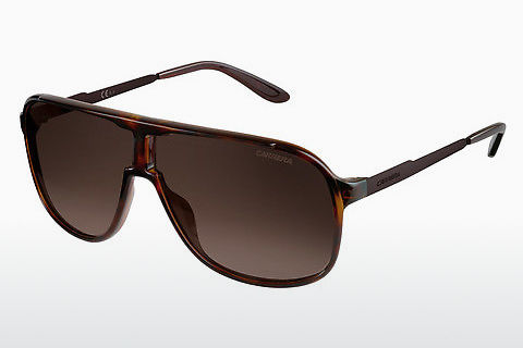 Óculos de marca Carrera NEW SAFARI KME/J6