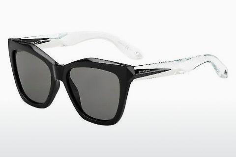 788c382dc3346 Comprar óculos de sol online a preços acessíveis (18.479 artigos)