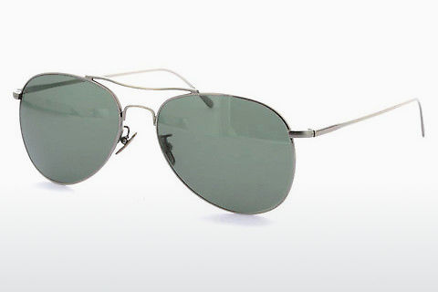 Óculos de marca Lunor Aviator II P2 AS-Zeiss