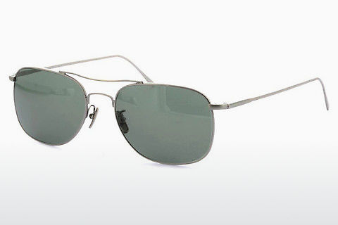 Óculos de marca Lunor Aviator II P4 AS-Zeiss