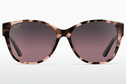 Óculos de marca Maui Jim Summer Time RS732-09T