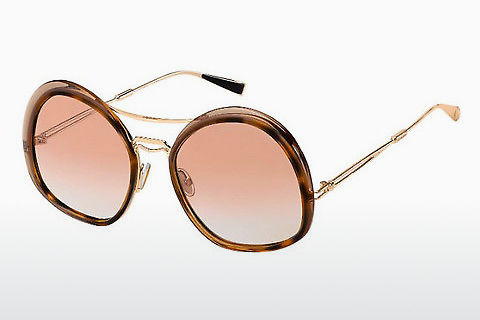 Óculos de marca Max Mara MM BRIDGE I WR9/17