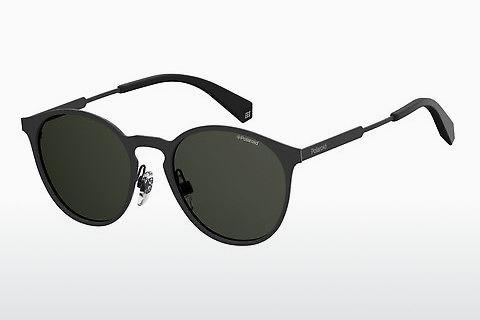e376c78d4 Comprar óculos de sol online a preços acessíveis (6.574 artigos)