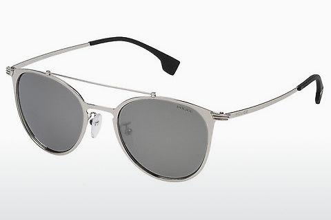413fbd8b2326f Comprar óculos de sol online a preços acessíveis (4.657 artigos)
