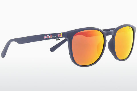 Óculos de marca Red Bull SPECT STEADY 002P