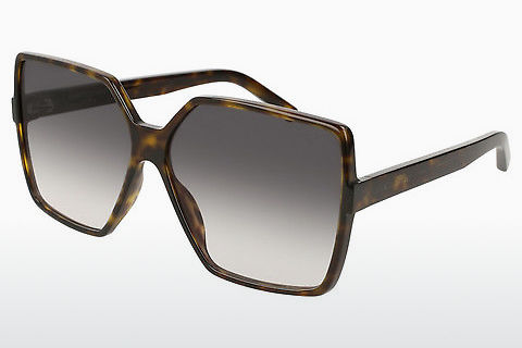 Óculos de marca Saint Laurent SL 232 BETTY 003