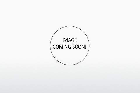 Óculos de marca Superdry SDS Shockwave 106