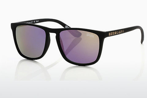 Óculos de marca Superdry SDS Shockwave 127