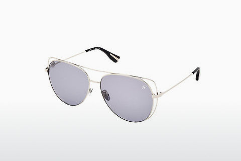 Óculos de marca Sylvie Optics Dream 2