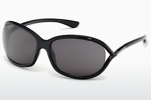 Óculos de marca Tom Ford Jennifer (FT0008 199)