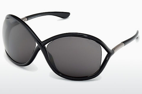 Óculos de marca Tom Ford Whitney (FT0009 199)