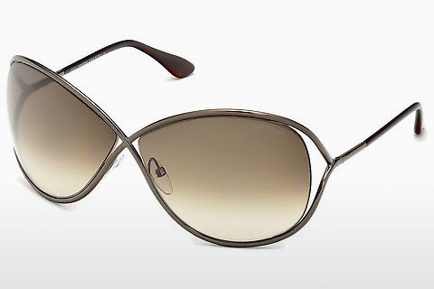 Óculos de marca Tom Ford Miranda (FT0130 36F)