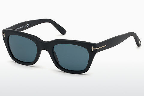 Óculos de marca Tom Ford Snowdon (FT0237 05V)
