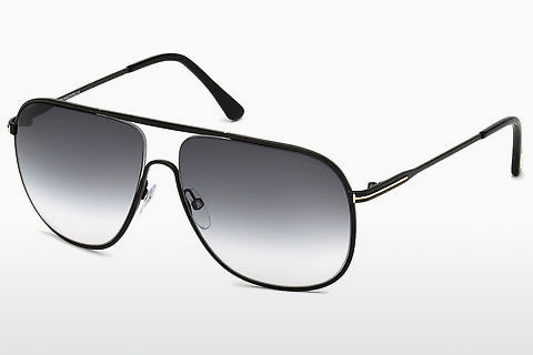 Óculos de marca Tom Ford Dominic (FT0451 02B)