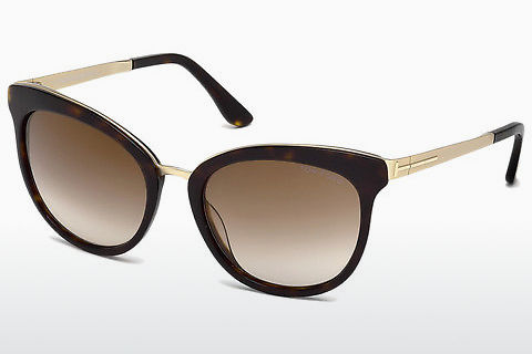 Óculos de marca Tom Ford Emma (FT0461 52G)