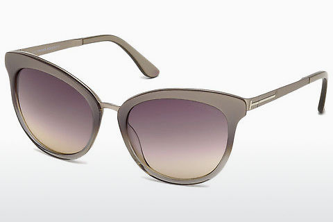 Óculos de marca Tom Ford Emma (FT0461 59B)