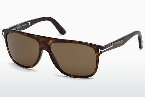 Óculos de marca Tom Ford Inigo (FT0501 52E)