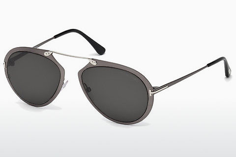 Óculos de marca Tom Ford Dashel (FT0508 08Z)