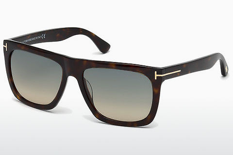 Óculos de marca Tom Ford Morgan (FT0513 52W)