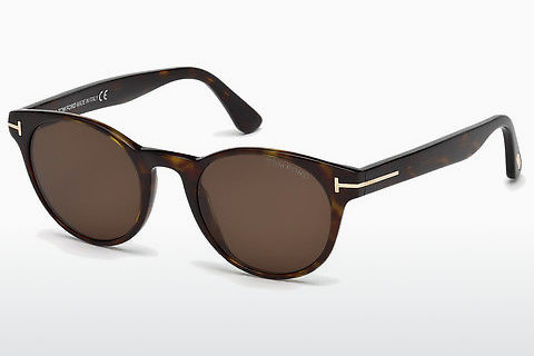Óculos de marca Tom Ford Palmer (FT0522 52E)
