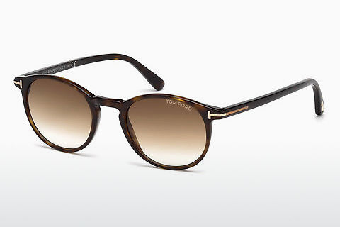 Óculos de marca Tom Ford Andrea (FT0539 52F)