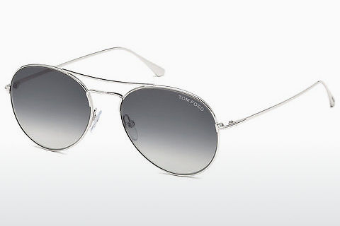 Óculos de marca Tom Ford Ace (FT0551 18B)