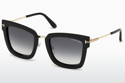 Óculos de marca Tom Ford FT0573 01B
