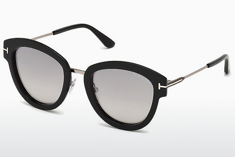 Óculos de marca Tom Ford FT0574 14C