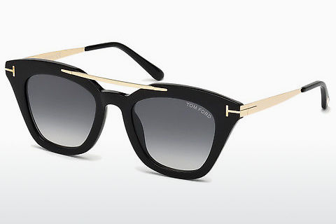Óculos de marca Tom Ford FT0575 01B