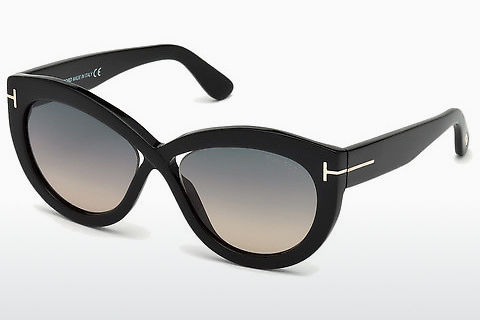 Óculos de marca Tom Ford FT0577 01B
