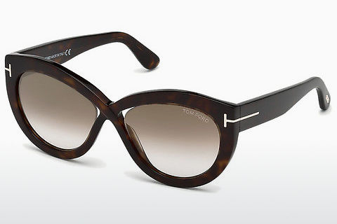 Óculos de marca Tom Ford FT0577 52G