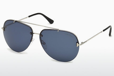Óculos de marca Tom Ford Brad-02 (FT0584 16V)