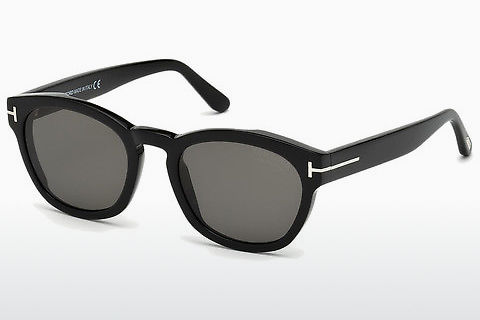 Óculos de marca Tom Ford FT0590 01D