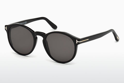 Óculos de marca Tom Ford FT0591 01A