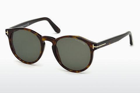 Óculos de marca Tom Ford FT0591 52N