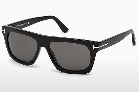 Óculos de marca Tom Ford FT0592 01A