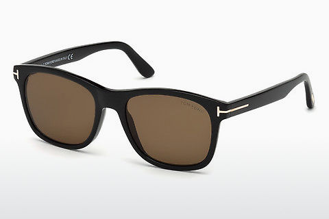Óculos de marca Tom Ford FT0595 01J